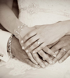 Lysiane and Francisco, Gazebo Wedding at the Royal Resort and Spa, Playa del Carmen, Mexico