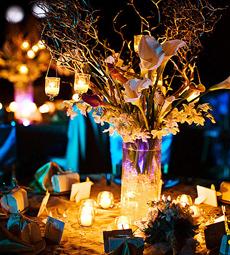 Playa del Carmen Wedding Photography, Brandy and Matt's Destination Wedding in Mexico
