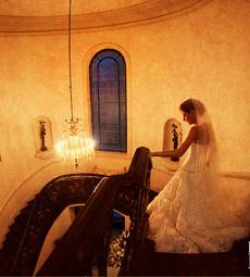 Mariana y Eduardo, wedding photography, Merida, Yucatan, Mexico  01 09 10