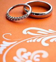 Destination Wedding Cancun, Mexico, Milette and David,  Casa Magna Marriott  Gazebo
