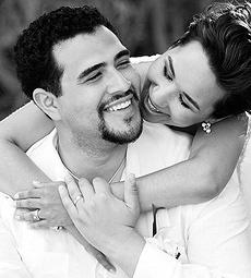 Karina and Richie, Iberostar  Paraiso Lindo Mayan Riviera Destination Wedding Photography  5 29 10
