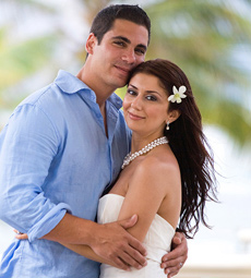 Destination Wedding Photography in Mexico, Tania and John, Barcelo Mayan Palace 6 26 10