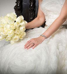Fotografia de boda, Merida, Yucatan, Marimar y Luis Hernan  9 25 10