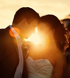 Playa del Carmen Wedding Photographer, Ember and Jon Paul's Destination Wedding at the Royal