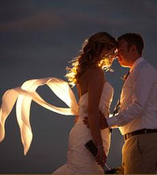 Mayan Riviera, Mexico, Photography, Ashley and Mark, Dreams Riviera Cancun Destination Wedding 11 15 2010