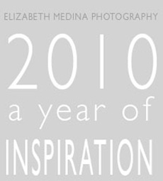 2010: a Year of Inspiration