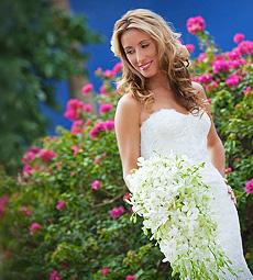 Hacienda San Jose Cholul Yucatan Wedding, Sergio and Caroline 2 26 11