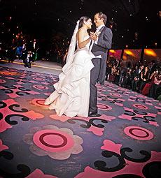 Merida Yucatan fotografia de boda, Gabriela y José, Wedding in Cholul  02 25 2012