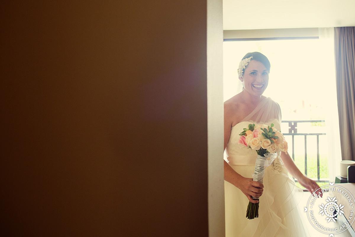 780_010 Karen and Kurt, Azul Beach Destination Wedding