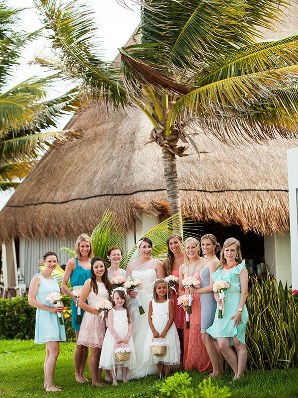 780_011 Karen and Kurt, Azul Beach Destination Wedding