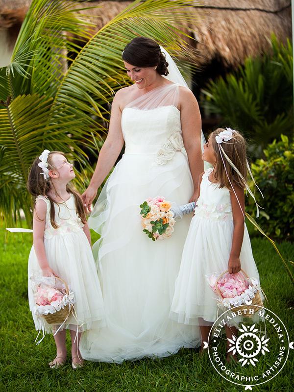 780_012 Karen and Kurt, Azul Beach Destination Wedding