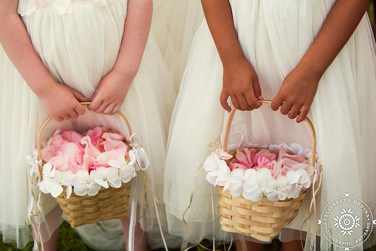 780_013 Karen and Kurt, Azul Beach Destination Wedding