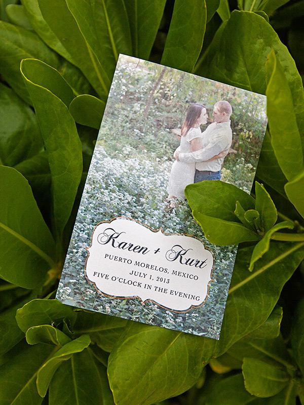 780_015 Karen and Kurt, Azul Beach Destination Wedding