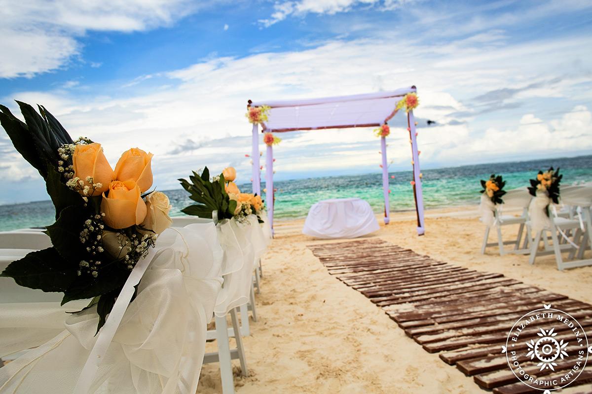 780_016 Karen and Kurt, Azul Beach Destination Wedding