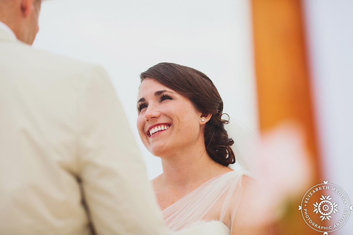 780_018 Karen and Kurt, Azul Beach Destination Wedding
