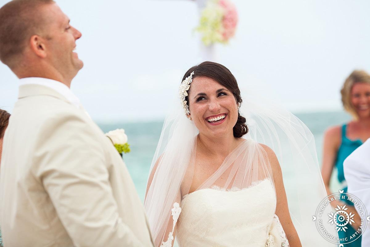 780_019 Karen and Kurt, Azul Beach Destination Wedding