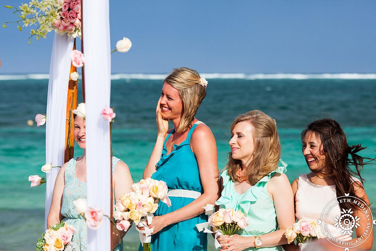 780_020 Karen and Kurt, Azul Beach Destination Wedding