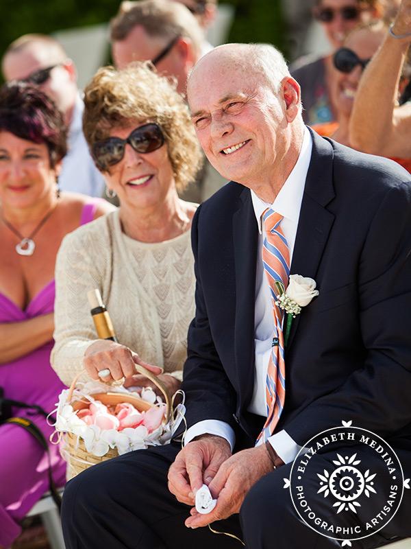 780_021 Karen and Kurt, Azul Beach Destination Wedding