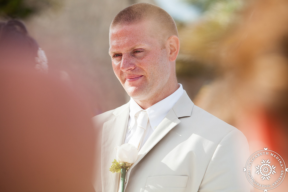 780_022 Karen and Kurt, Azul Beach Destination Wedding