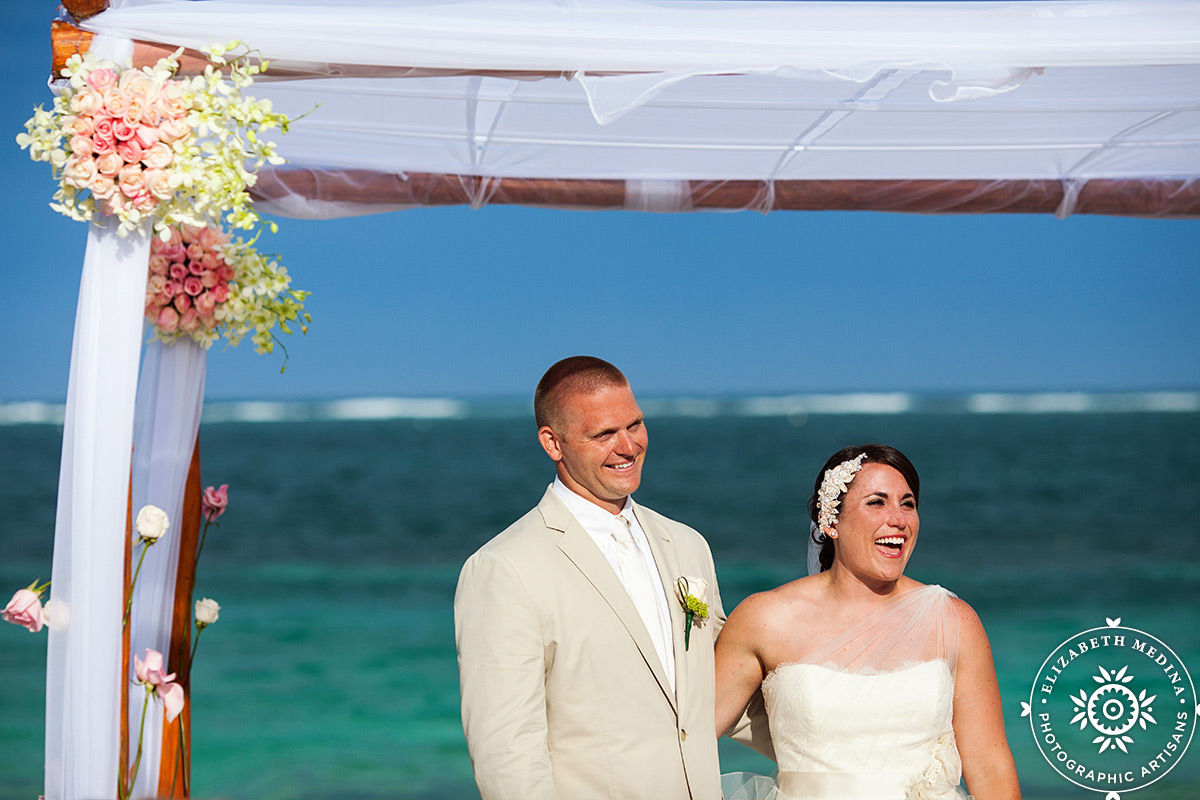 780_024 Karen and Kurt, Azul Beach Destination Wedding