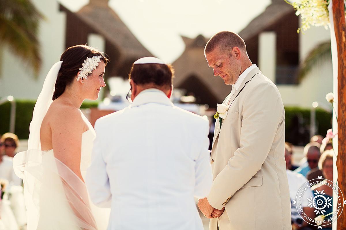 780_025 Karen and Kurt, Azul Beach Destination Wedding