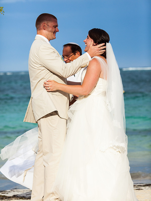 780_026 Karen and Kurt, Azul Beach Destination Wedding