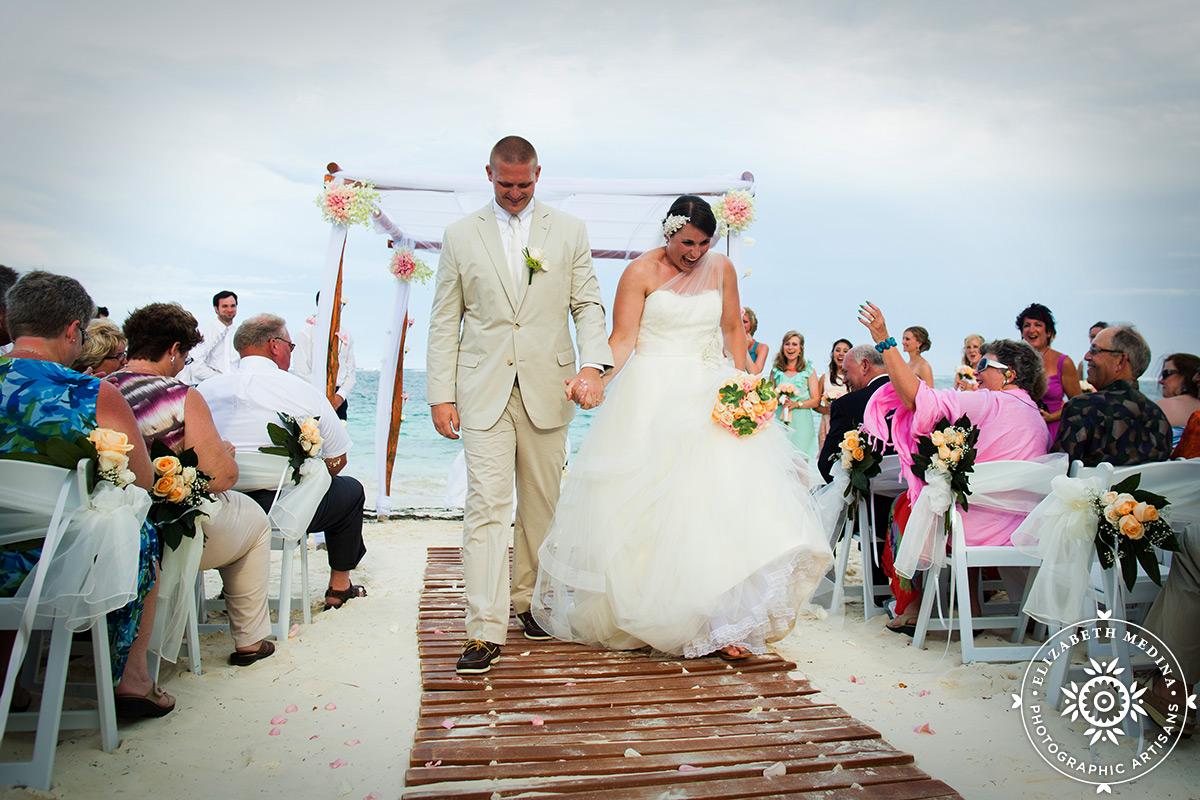 780_027 Karen and Kurt, Azul Beach Destination Wedding