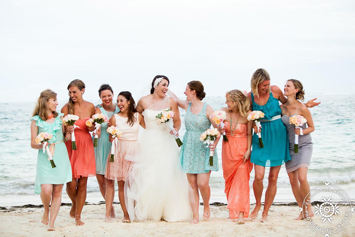 780_028 Karen and Kurt, Azul Beach Destination Wedding