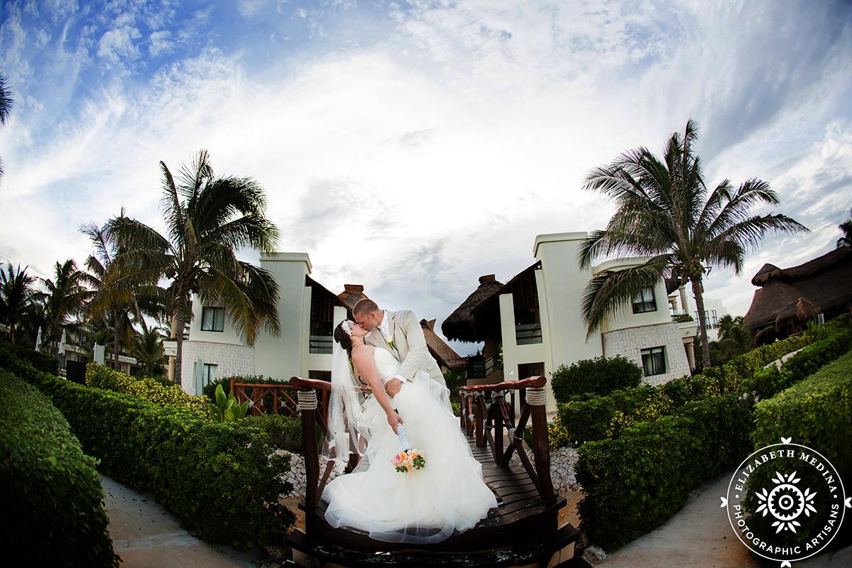 780_029 Karen and Kurt, Azul Beach Destination Wedding