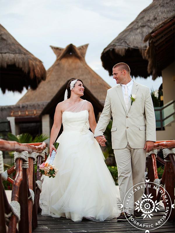 780_030 Karen and Kurt, Azul Beach Destination Wedding