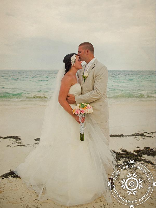 780_031 Karen and Kurt, Azul Beach Destination Wedding