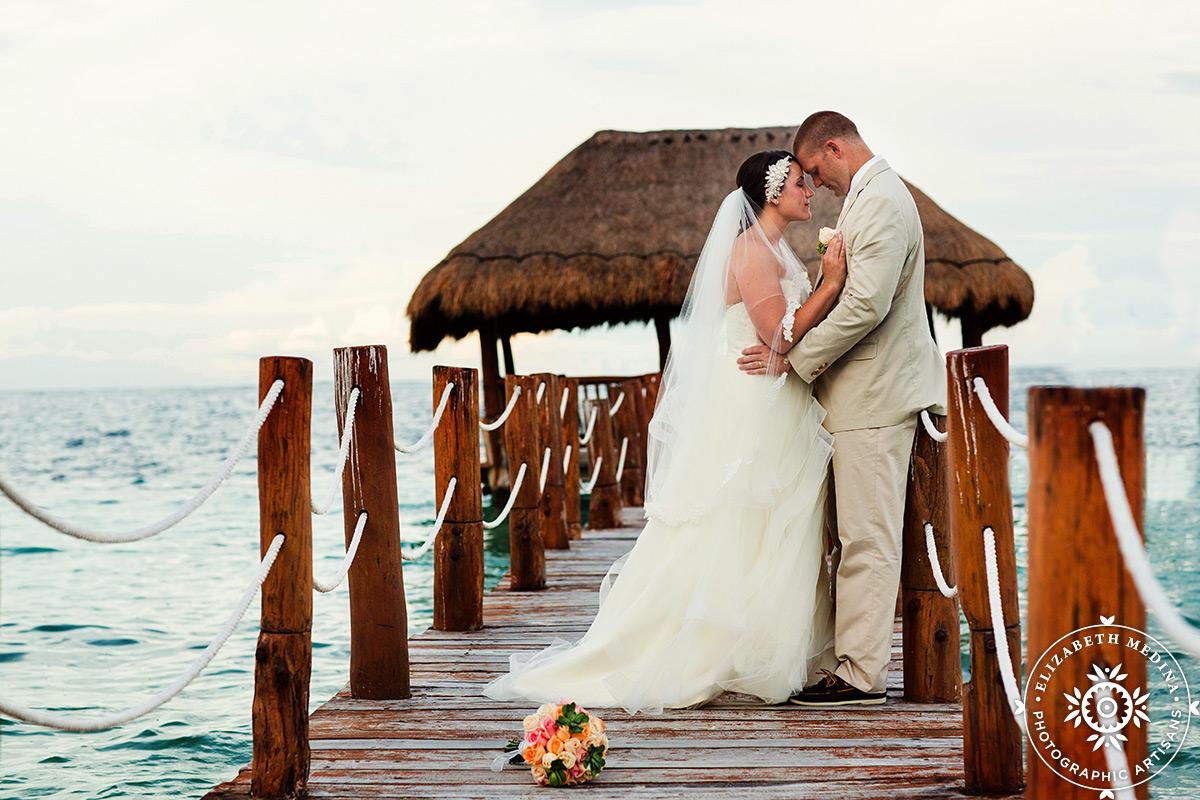 780_032 Karen and Kurt, Azul Beach Destination Wedding