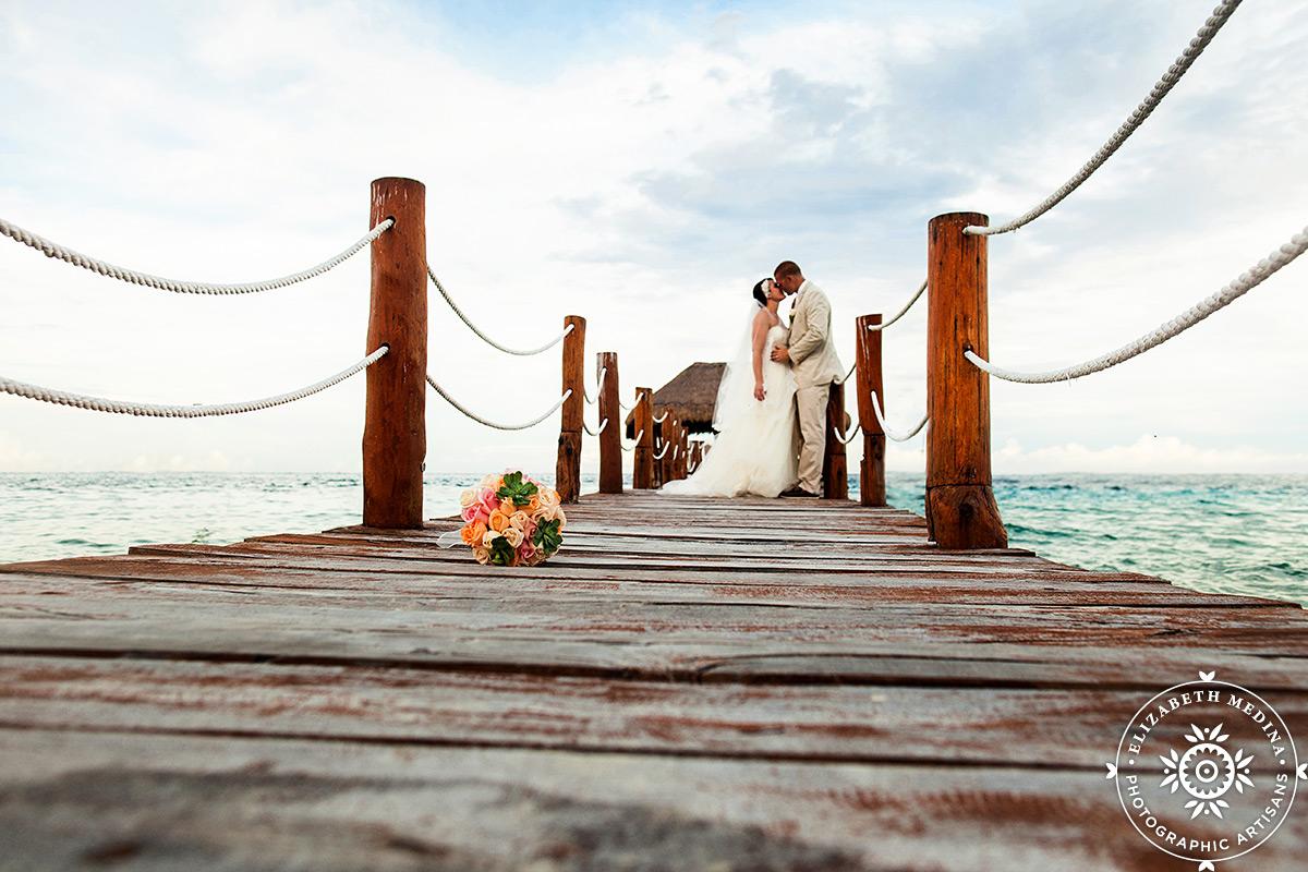 780_033 Karen and Kurt, Azul Beach Destination Wedding