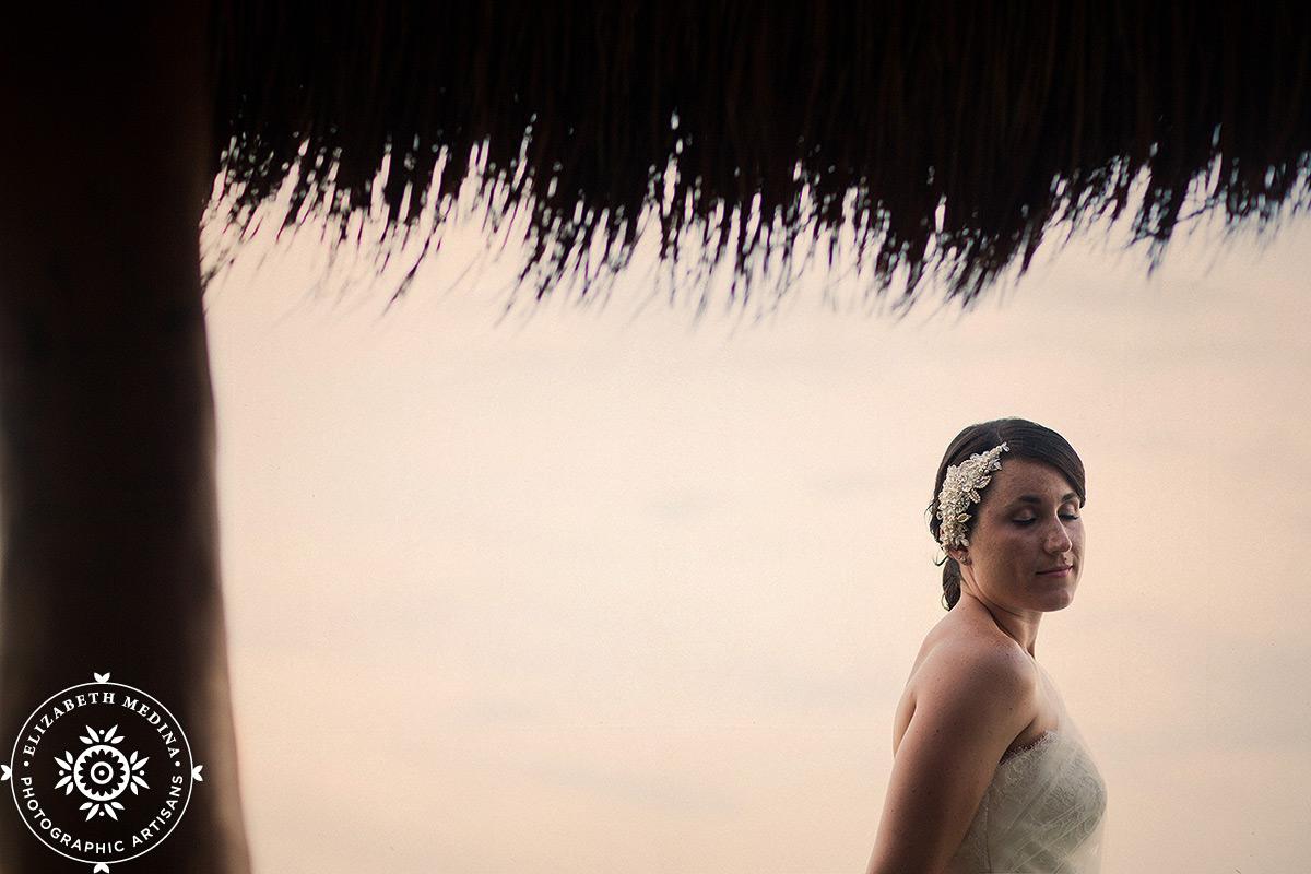 780_035 Karen and Kurt, Azul Beach Destination Wedding