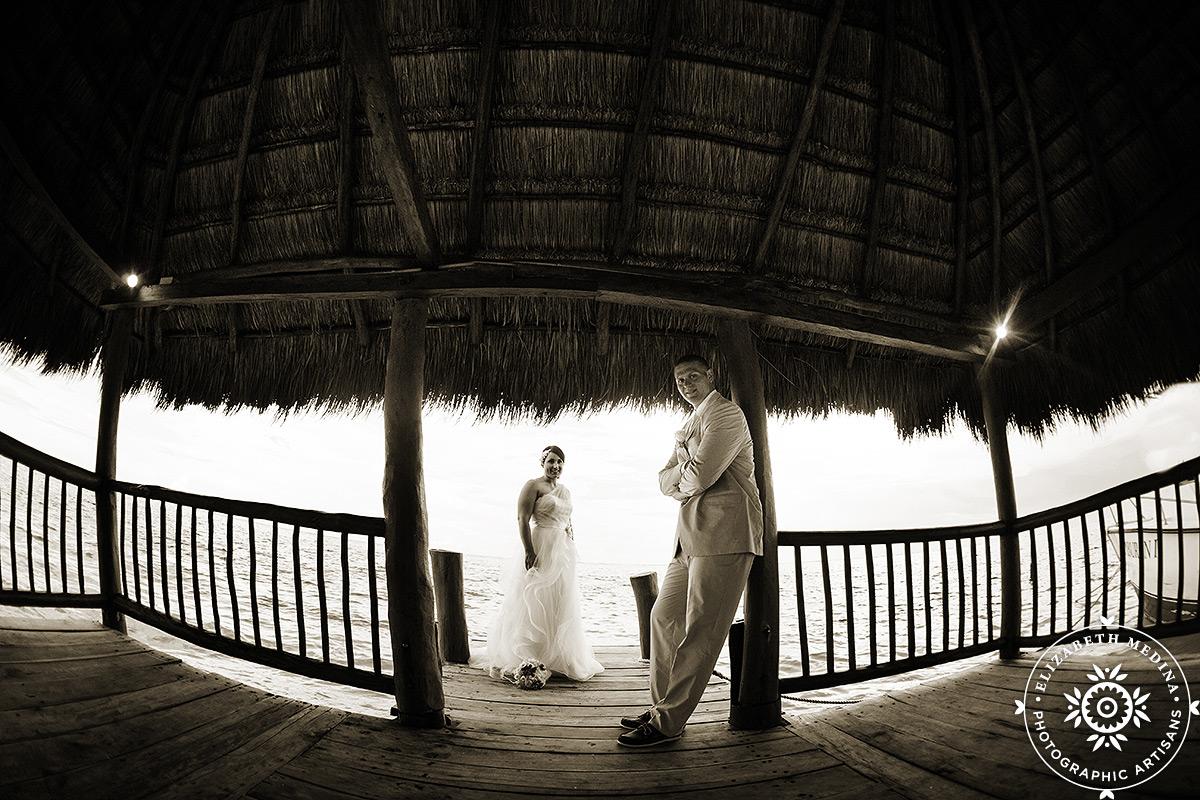 780_036 Karen and Kurt, Azul Beach Destination Wedding