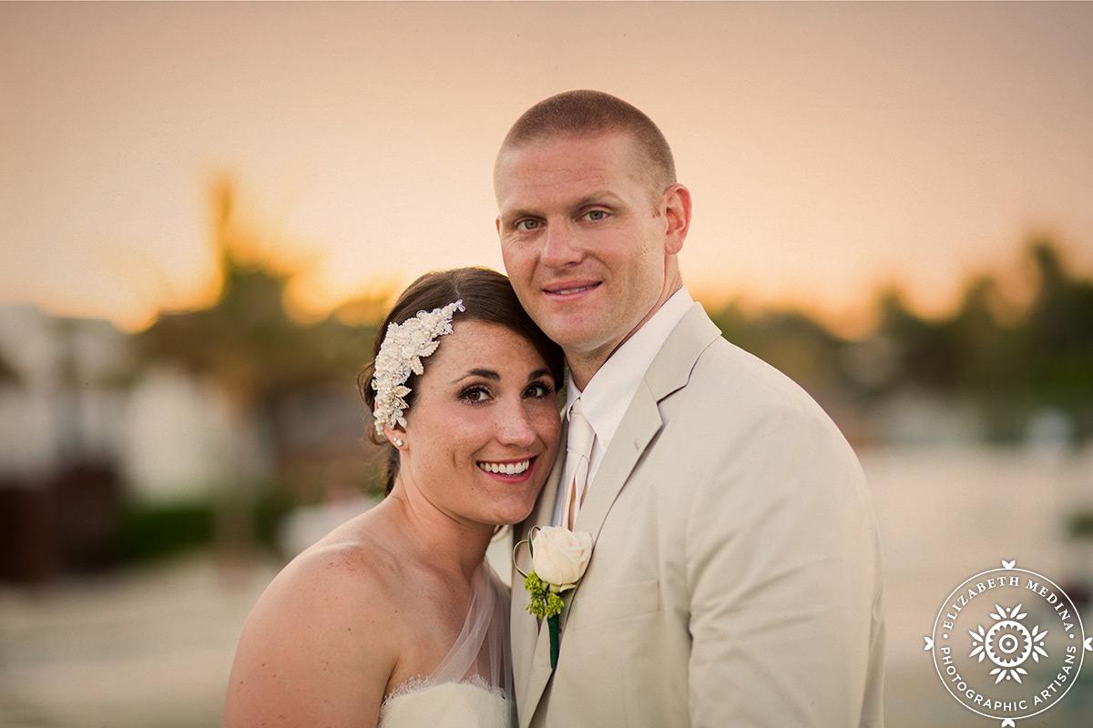 780_037 Karen and Kurt, Azul Beach Destination Wedding