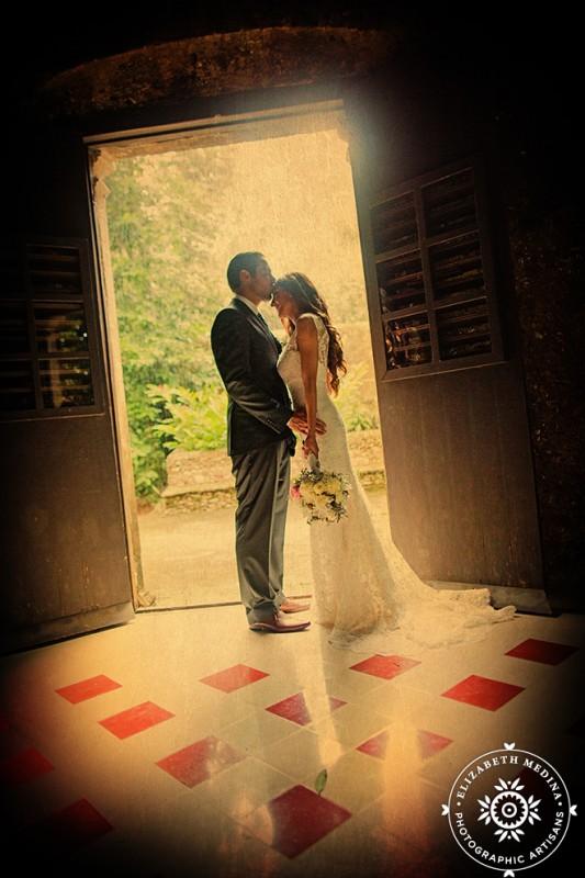 emedina_blog_600 Santy and Wade, Hacienda Uayamon Wedding Photography