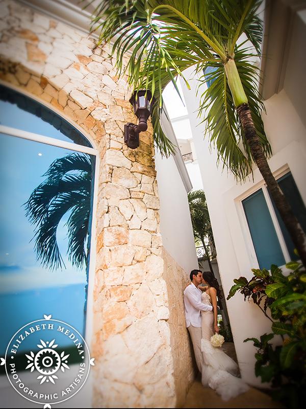 emedina_blog_781_044 Erika and Armando, The Royal Playa del Carmen