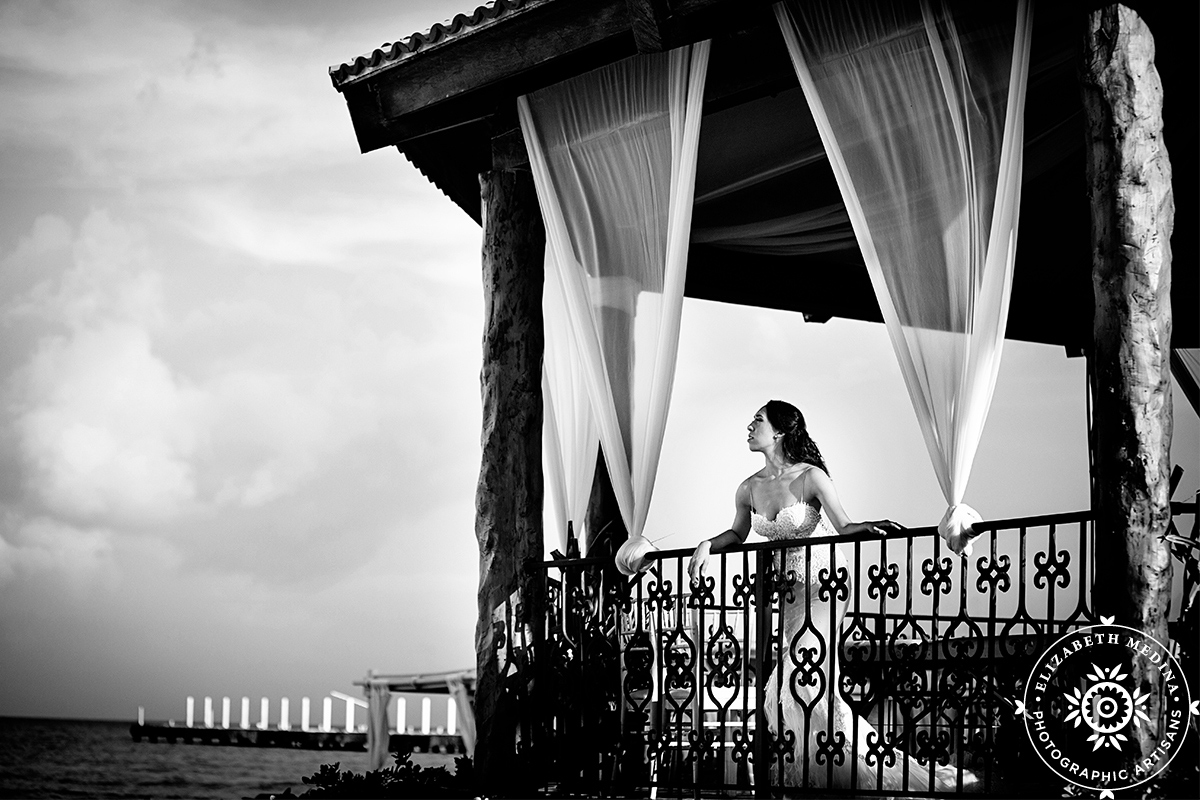 emedina_blog_781_045 Erika and Armando, The Royal Playa del Carmen