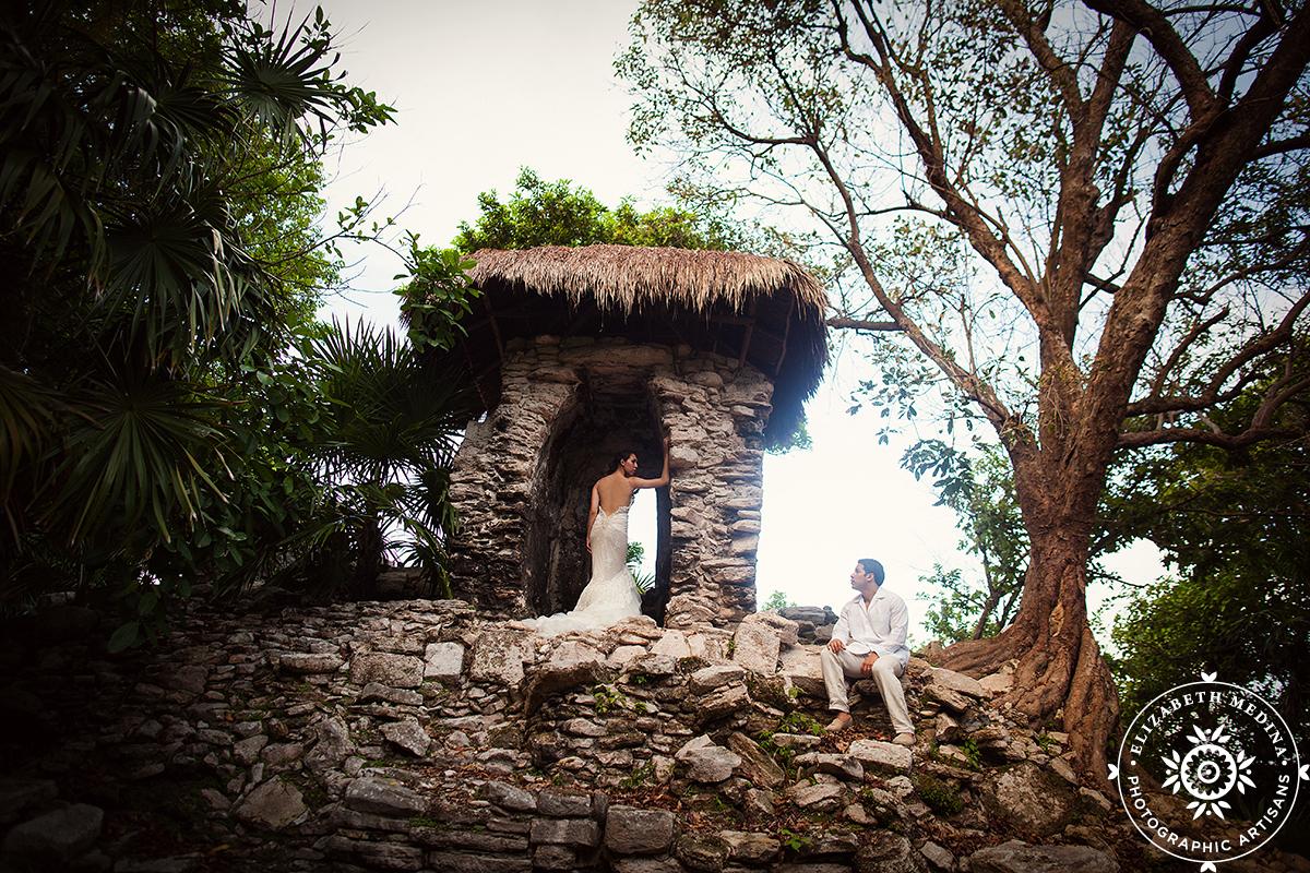 emedina_blog_781_051 Erika and Armando, The Royal Playa del Carmen