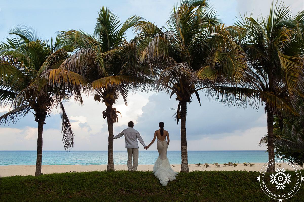 emedina_blog_781_054 Erika and Armando, The Royal Playa del Carmen