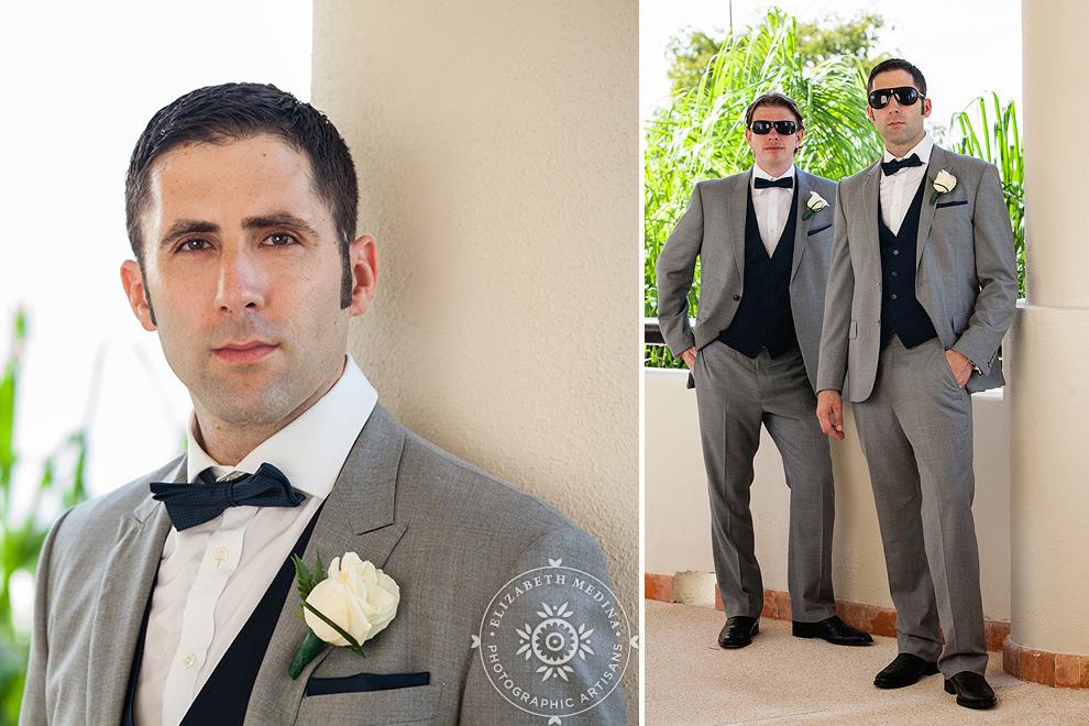 emedina_blog_787_063 Elena and Alan, Playa del Carmen Wedding and Trash the Dress Photographer