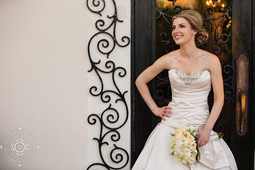 emedina_blog_787_066 Elena and Alan, Playa del Carmen Wedding and Trash the Dress Photographer