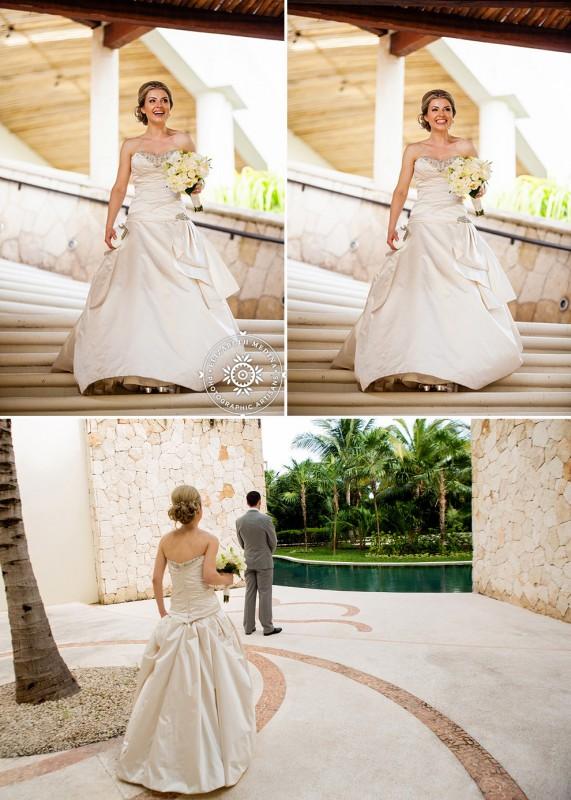 emedina_blog_787_068 Elena and Alan, Playa del Carmen Wedding and Trash the Dress Photographer