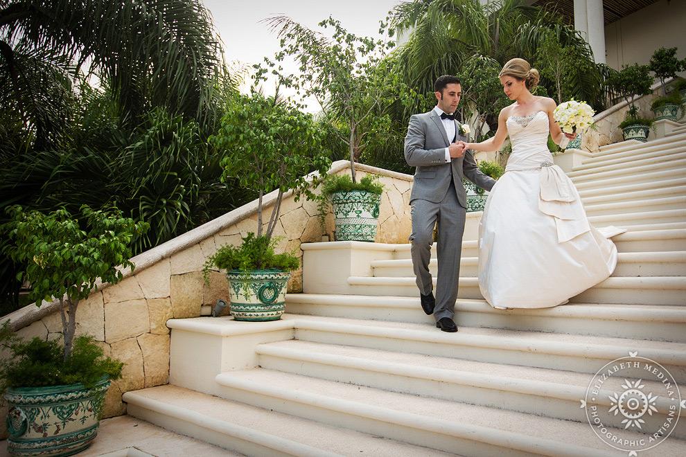 emedina_blog_787_069 Elena and Alan, Playa del Carmen Wedding and Trash the Dress Photographer