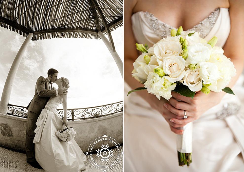 emedina_blog_787_070 Elena and Alan, Playa del Carmen Wedding and Trash the Dress Photographer
