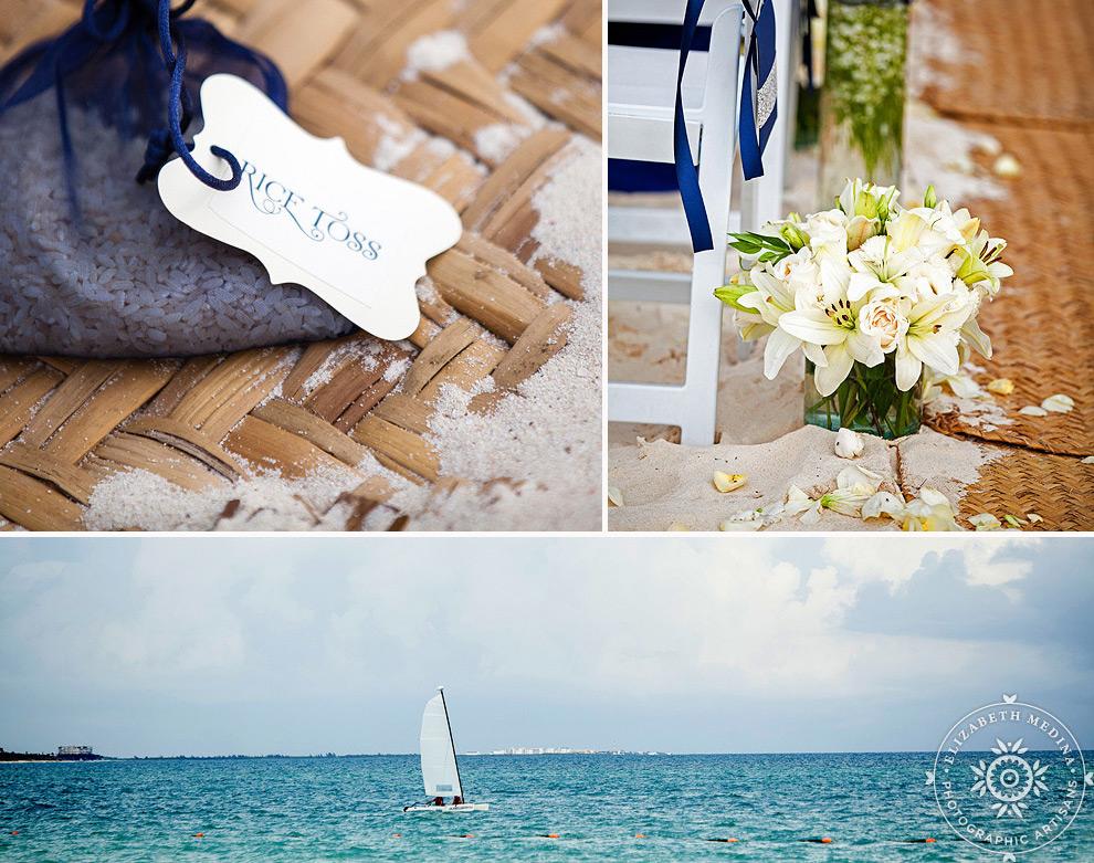emedina_blog_787_071 Elena and Alan, Playa del Carmen Wedding and Trash the Dress Photographer