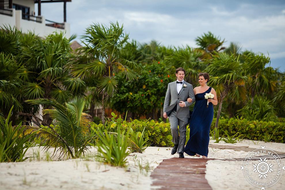 emedina_blog_787_073 Elena and Alan, Playa del Carmen Wedding and Trash the Dress Photographer