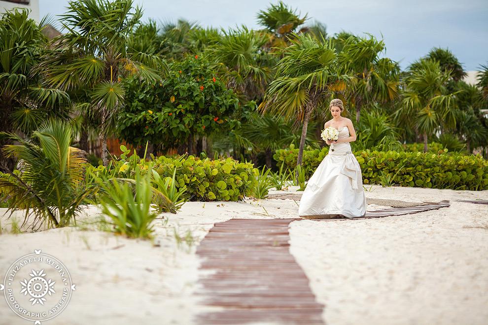 emedina_blog_787_075 Elena and Alan, Playa del Carmen Wedding and Trash the Dress Photographer