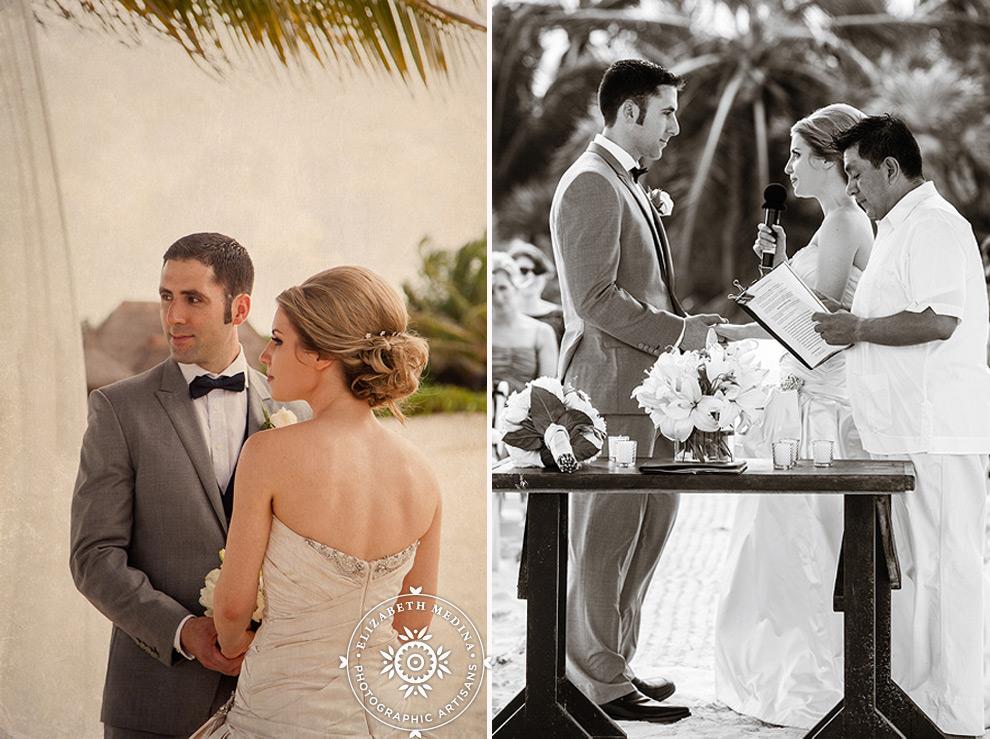 emedina_blog_787_077 Elena and Alan, Playa del Carmen Wedding and Trash the Dress Photographer